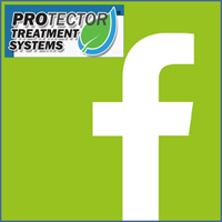 Link to Protector Treatment Systems Facebook Page